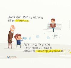 Aldo Tonelli - Buscar con Google