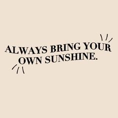 Corona-cation is Over - Motivacional Quotes, Cute Quotes, Happy Quotes, Words Quotes, Wise Words, Best Quotes, Cool Sayings, Preach Quotes, Style Quotes