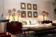 lars bolander interior design-6