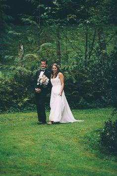 walking down the aisle August Wedding, Walking Down The Aisle, Wedding Dresses, Photography, Fashion, Bride Gowns, Wedding Gowns, Moda, La Mode