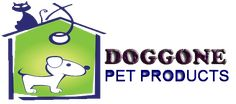 http://doggonepetproducts.com/   #dogs #cats #detector #flashlight #amazon #number1seller #quality #moneybackguarantee