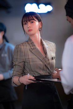 Korean Actresses, Korean Actors, Actors & Actresses, Korean Beauty, Asian Beauty, Dramas, Lee Joo Young, Korean Shows, Creative Instagram Stories