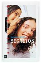 secretos-jacqueline wilson-9788467500233