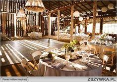 wesele w stodole pomorskie - Szukaj w Google