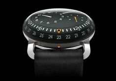 The Ressence Type 3