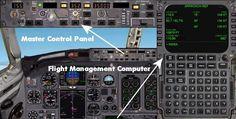 Flight Management System