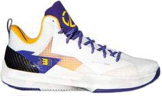 7 Best Big Baller Brand images   Basketball shoes, Ucla
