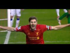 Liverpool FC - This Is Liverpool FC Cinematic compilation of this season so far. No copyright infringement intended, all copyright to their respect. Steven Gerrard, Ynwa Liverpool, This Is Anfield, Derby Day, Walking Alone, Premier League, Football, Youtube, Sports