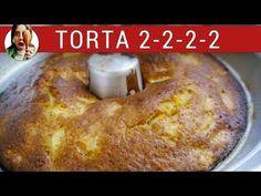 En este programa… Paulina nos enseña cómo hacer una torta de naranja y manzana con los amigos de Tenedor Libre! Bienvenidos a ésta nueva edición...