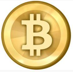 Mt. Gox, la plataforma más importante de bitcoins en el planeta, desaparece con 326 millones de dólares de sus inversores......