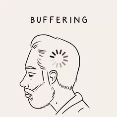 Monday by Matt Blease