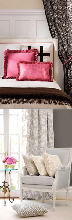 Duralee   Duralee Fabrics, Duralee Trim, Duralee Fine Furniture | EKB  Fabric | Pinterest | Fine Furniture, Fabrics And Bedrooms