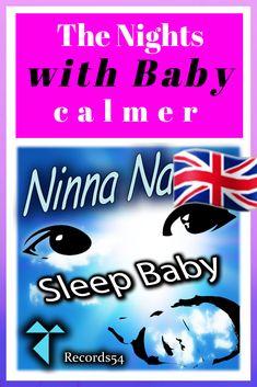 Baby Calm, Newborn Babies, Baby Music, Baby Love, Cute Babies, Children, Kids, Pregnancy, Sleep