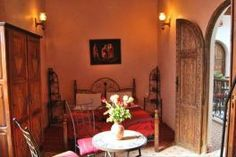 Riad Caverne Ali Baba Hotel in Morocco on Riad Essaouira, Le Riad, Style Marocain, Ali Baba, Restaurant, Home Appliances, Morocco, Furniture, Home Decor