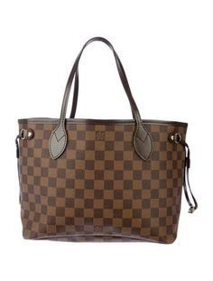 443 Best Louis Vuitton Images On Pinterest In 2019 Satchel