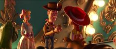 Desenho Toy Story, Toy Story Funny, Woody And Jessie, Sheriff Woody, Little Bo Peep, Missing Piece, 3d Animation, Happy Endings, Art World