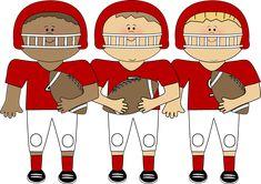 college football bowl games & football date ideas  ~ HowToHomeschoolMyChild.com