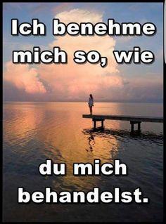 #So und nicht #anders...
