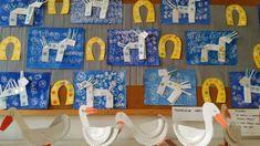 Preschool Activities, Martini, Advent, Creativity, Education, Photography, Decor, Sint Maarten, Fotografie