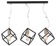 Kup teraz za 299,00 zł. Allegro - radość zakupów i 100% bezpieczeństwa dla każdej transakcji! Kitchen Lamps, Clothes Hanger, Arrow Necklace, Ambition, Silver, Jewelry, Design, Black, Trendy Tree