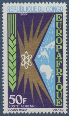 Congo, Flags For Sale, Africa Map, Blue Moon, Postage Stamps, Symbols, Maps, Ebay, Design