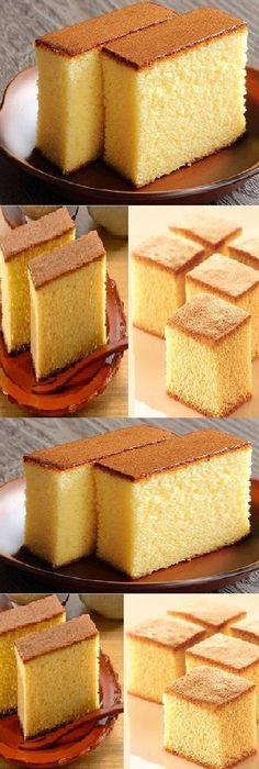 My Recipes, Cake Recipes, Cooking Recipes, Cake Cookies, Cupcake Cakes, Cookie Time, Cake Decorating Tips, Yummy Cakes, Vanilla Cake