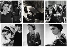 How Coco Chanel & Arthur Capel changed the fashion world forever