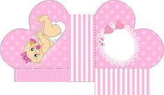 caixa coracao (1)-rosa