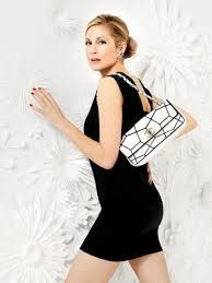 What a great photo of you angel Kelly Rutherford Style, Gossip Girl, Sexy Men, Sexy Guys, American Actress, Her Style, Gorgeous Women, Cool Outfits, Amazing Outfits