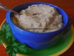 MAKE YOUR OWN TARTAR SAUCE Recipe on Yummly. @yummly #recipe