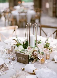 Top 15 So Elegant Wedding Table Setting Ideas for 2018 - Wedding Decorations 2019 ideas Mod Wedding, Hotel Wedding, Free Wedding, Elegant Wedding, Destination Wedding, Chic Wedding, Wedding Pastel, Glamorous Wedding, Ivory Wedding