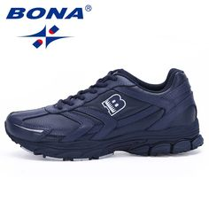 4c366e53db1fb 49 Best Li-Ning Men   Women s Running - Walking Shoes images
