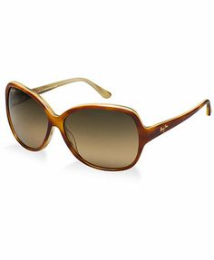 f442b541b7a4 Maui Jim Polarized Sunglasses