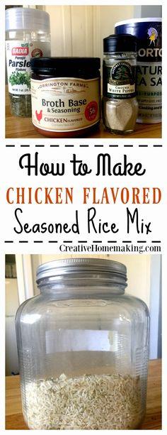 Recipe for making an easy, inexpensive homemade spaghetti sauce seasoning mix.