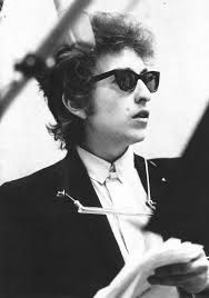 Dylan, shades, 65