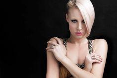 EMMA HEWITT - Rising STAR