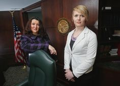 FARGO — They are unpredictable situations often fueled by substance abuse and mental health issues and have emotional, intimate components to them, with officers going uninvited into private homes. Those factors make domestic violence calls one of — if not the most — dangerous situations to wh...