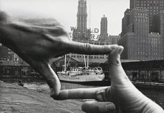 Museum of Modern Art (MoMa) | Art on Camera: Photographs by Shunk-Kender, 1960–1971