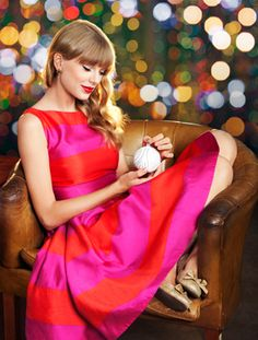 he wants to not be bad anymore. http://www.parade.com/celebrity/celebrity-parade/2012/11/20-taylor-swift-jingle-belle.html#