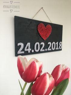 Un cadou perfect pentru cei ce se iubesc! familie cadou cuplu cadou personalizat iubire nunta casatorie sarbatoare prietenie