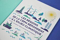 Plaquette_CRPM_COP21_#6_bis