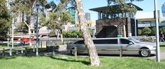 Luxury Limousine Touring with Limousine King. Choose the appropriate wedding car in Melbourne. Wedding Limo, Melbourne Wedding, Touring, Relax, Outdoor Structures, Amazing, Life, Romantic, Luxury