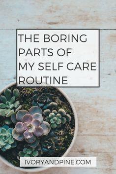 self care | mental health | mental illness | wellness | holistic health | intentional living | mindfulness | healthy lifestyle