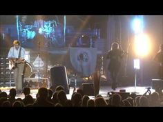 ▶ Judah & the Lion - Back's Against The Wall - YouTube