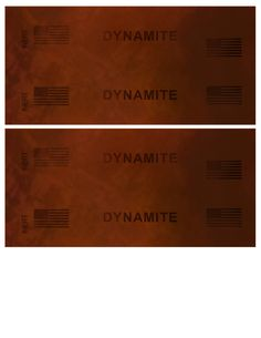 fnv_dynamite_labels__by_emptysamurai-d4lbd94.png (900×1165)