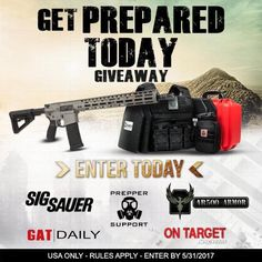 Bb gun targets diy sweepstakes