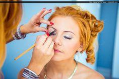 #makijaż #ślub #wesele #panimłoda #pannamłoda