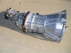 ib3 image Jdm Engines, Jdm Subaru, Toyota, Engineering, Image, Mechanical Engineering, Architectural Engineering