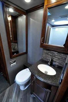 2016 New American Coach American Allegiance 42T Bath & 1/2 RV fo Class A in Texas TX.Recreational Vehicle, rv, 2016 American Coach American Allegiance 42T Bath & 1/2 RV for Sale , EXTRA! EXTRA! The Largest 911 Emergency Inventory Reduction Sale in MHSRV History is Going on NOW! What prompted this unprecedented sale? Read All About it: REV Group Inc. buys local Fleetwood & American Coach dealership and their remaining inventory to open a factory certified service facility next door to Motor…