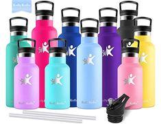 Holiday Travel Bottle Pack 5 en plastique transparent différents types de bouteilles Claire Sac